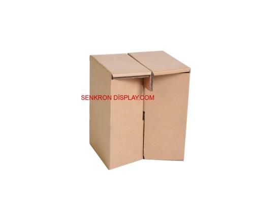 Karton Masa - 09