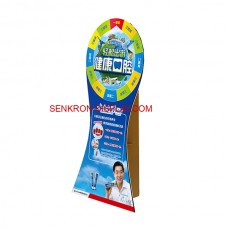 Karton Pankart - 03