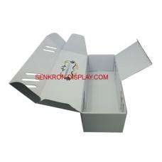 Karton Stand Ofset Kutular - 03
