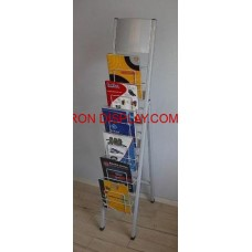 Metal Stand Modüler - 05
