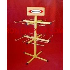 Metal Stand Masaüstü - 11