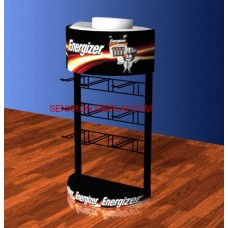 Metal Stand Masaüstü - 12