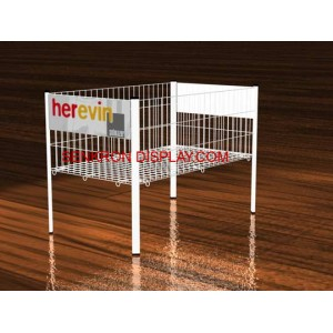 Metal Stand Tel Stand - 13
